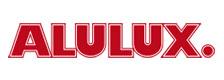 Alulux rolluiken logo