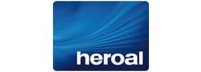 Heroal logo