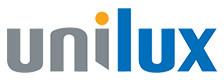 Unilux zonwering logo