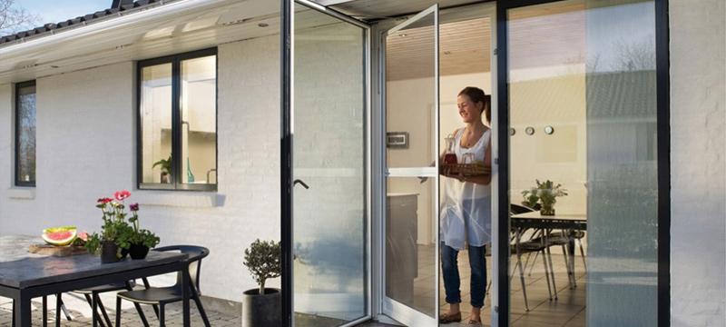 op zoek naar een expert voor raamdecoratie en zonwering in